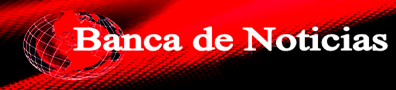 Portal Banca de Notícias